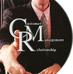 3 Types of CRM to Improve Relationship with Your Clients