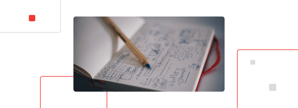 UI/UX Terminology: What Every Client Should Know