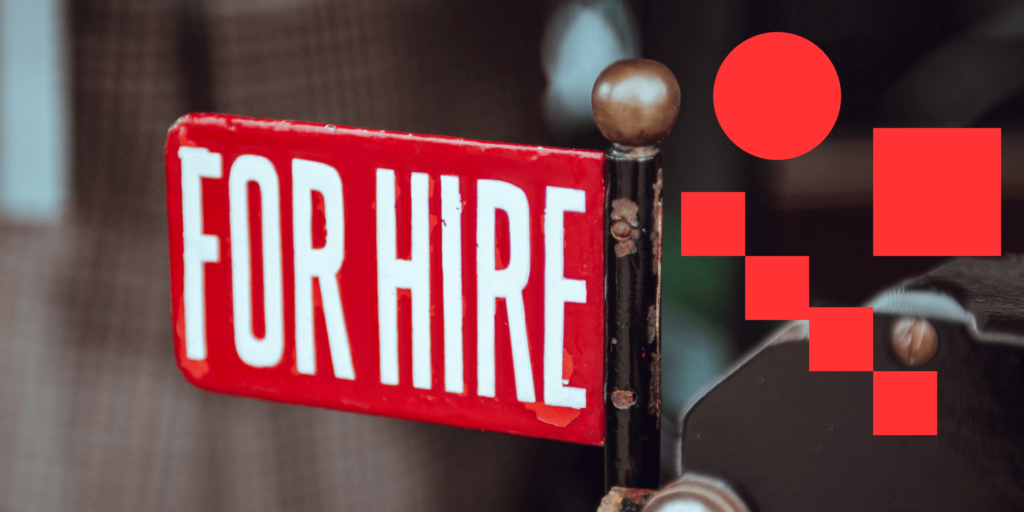 Hire Backend Developers: Tips and Details 2020 update